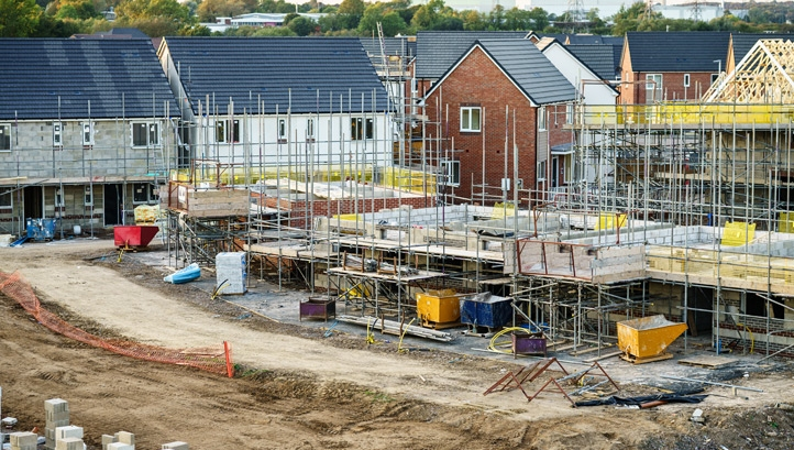 The whitepaper confirms that MPs will respond to the consultation on the Future Homes Standard this autumn