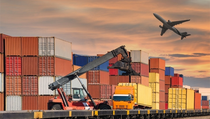 Ikea, Unilever and BT spearhead net-zero supply chain initiative