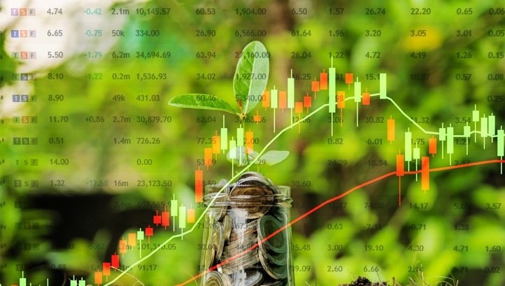 2020 could be a record-breaking year for green bonds yet