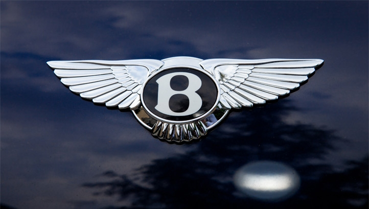 Bentley's factory and HQ in Crewe were certified as carbon neutral last year