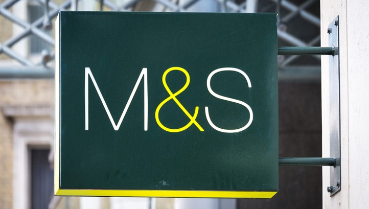 No information has been released as to what the revamped Plan A will include, but M&S did commit to net-zero emissions in 2020