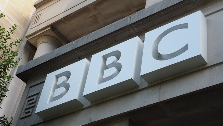 The BBC is expected to flesh out the net-zero commitments over the coming months