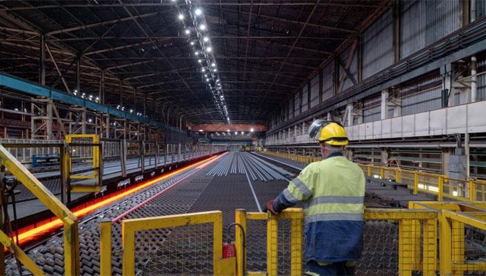 Image: Liberty Steel