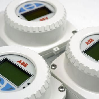 ABB's WaterMaster flowmeter boasts world's first onboard in-situ flowmeter verification capability