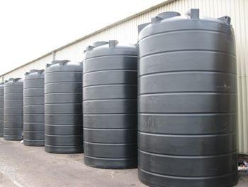 Enduramaxx Rainwater Tanks