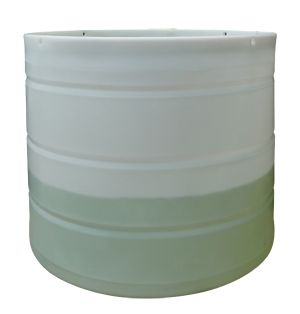 Open Top Liquid Storage Tanks