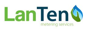 Energy Metering and Billing Services from LanTen