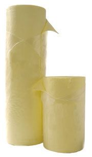 Chemical Absorbent Rolls
