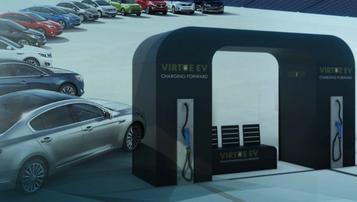VIRTUE EV: PRESENT DAY SAVING EXAMPLE