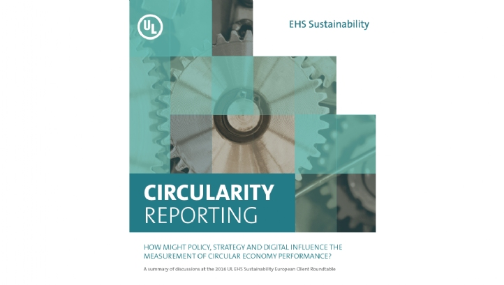 How might Policy, Strategy and Digital influence the Measurement of Circular Economy Performance.