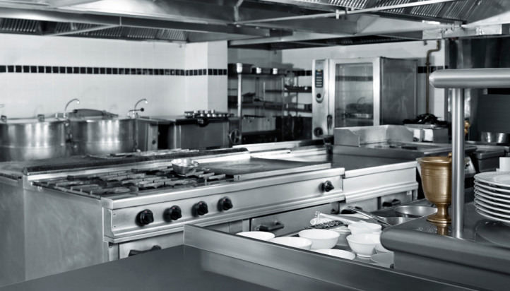 Catering Equipment Disposal