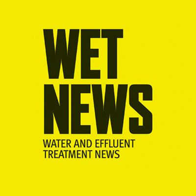 WET News