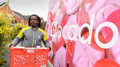 Purpose-led products: Ocado launches a dedicated aisle for B-Corp brands