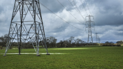 National Grid has also pledged to spur the reduction of emissions that are outside of its direct control