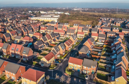 The paper are for the UK government to raise the minimum threshold for Energy Performance Certificate (EPC) ratings required to lease or sell a property