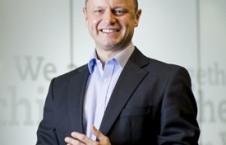 David Picton