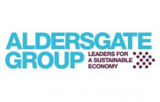 Aldersgate Group