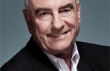 Philippe Joubert