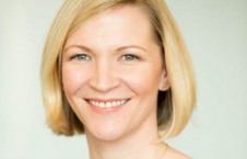 Jennie Galbraith - Group Head of ESG