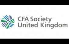 CFA Society of the UK