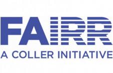 The FAIRR Initiative