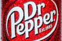 Dr Pepper Snapple Group exceeds 2015 goal of conserving 60m pounds of PET