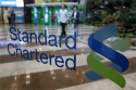 Standard Chartered is the second financial institutional to walk away from the proposed Carmichael coal mine in Queensland in the last few days