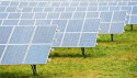 The project has kickstarted with the purchase of the 5MW Newton Downs solar farm near Plymouth from renewable electricity supplier Good Energy