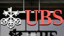 When UBS launched the portfolio, the firm claimed that sustainable investment