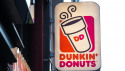 Dunkin' has set a new goal of opening its 1,000th green restaurant by the end of 2025