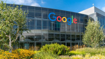Google's parent firm Alphabet recently launched a multi-billion-dollar round of sustainability bonds