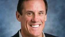 Rick Stover is executive vice president of Desalitech and an IDA board member