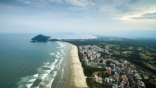 Ensure Your Water Future is the theme for the 2017 IDA World Congress in Sao Paulo, Brazil