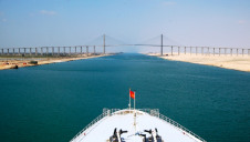 Ain Sokhna integrated water and power project in the Suez Canal Economic Zone will be powered by a 457MW gas-fired station, with surplus energy going to the grid