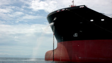 Providers of ballast water treatment systems are anticipating a rush ahead of new rules