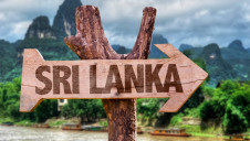 Sri Lanka is stepping up its desalination capacity with an RfP for a public-private partnership project