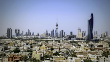 Kuwait is seeking to introduce private sector capital and practices to its power and water sectors