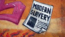 Before the MSA was launched, modern slavery was considered a supply chain issue beyond the company's direct remit. Three years on, edie explores what has changed