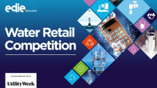 The 10-page guide explains how water retail competition could be used to consolidate bills, generate significant financial savings and deliver key environmental benefits for businesses