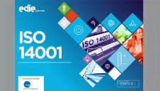 The business benefits of the ISO 14001 Standard will depend on several factors, including the organisation's industry; environmental policy; products and service offerings