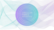 The Circular Fibres first report is due for publication in autumn 2017