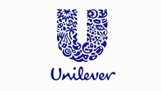 The update reveals that Unilever is on track to meet the majority of the targets set out in the Sustainable Living Plan