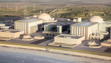 Hinkley Point C is among the projects expected to be negatively affected by UK's planned withdrawal from the Euratom treaty