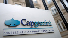 Capgemini implemented some of the techniques and learning practices from Merlin into other centres, resulting in a 14% reduction in overall data centre energy consumption in 2016