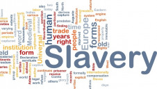 There are still an estimated 10-13,000 victims of modern slavery in the UK