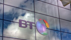 To meet its new target, BT will seek innovative ways to reduce its dependency on fossil fuels, and is exploring the adoption of low-carbon vehicles into its fleet