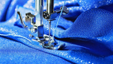 More than 90% of apparel brand emissions are located in the value chain