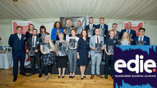 Veolia's senior executive vice-president UK & Ireland Estelle Brachlianoff reflects on the success of the company's third national apprentice of the year awards ceremony at Westminster