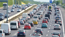 The European Commission is due to present a clean transport strategy in November