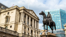 While the UK banks have performed poorly in the rankings, they are still making efforts to capture green markets